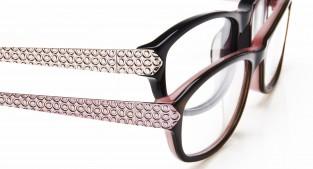 Oroton Glasses