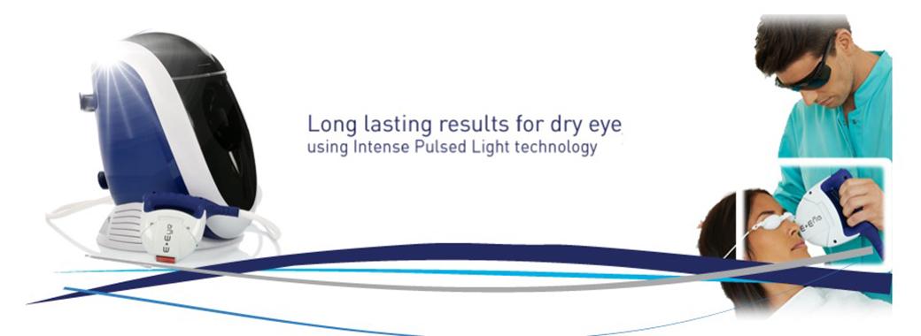 Perth Dry Eye